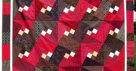 arabic lattice quilt pattern arabic lattice at quilts and a mug tessellation quilts