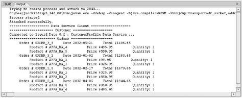 twig pattern xml filtering filtering xml data