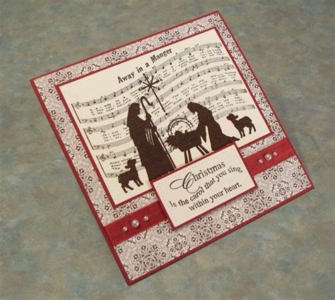Handmade Christian Cards - best 25 religious cards ideas on