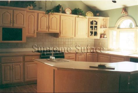 laminate backsplash ideas formica tile backsplash