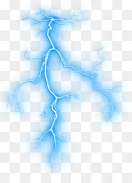 lightning strike png green lightning strike lightning strike cartoon lightning strike animated