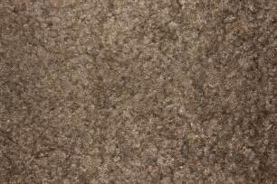 teppich textur carpet texture stock photo domain pictures