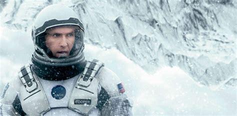 film oscar piu belli la classifica dei film pi 249 belli degli ultimi 25 anni