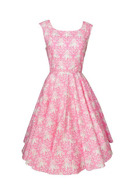 Dress Unicorn 50s Style Dresses Unicorn Dress Vintage Style
