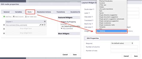 nuxeo workflow simple workflow exle nuxeo documentation