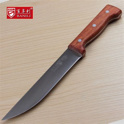 slaughter knife popular slaughter knife buy cheap slaughter knife lots