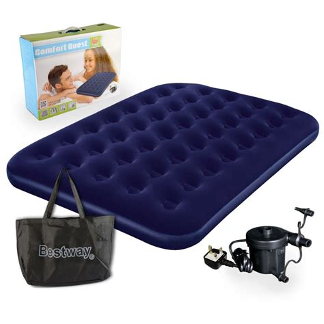air beds  camping    style