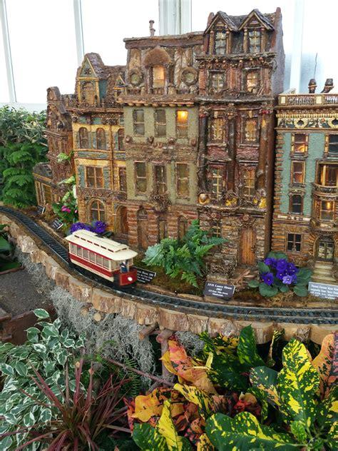 trains at botanical gardens trains at botanical gardens botanical gardens show best