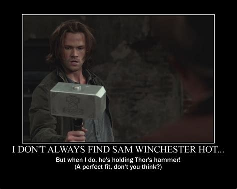 Funny Supernatural Memes - welcome to memespp com