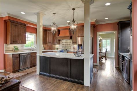best range hoods centro island hood with drywall finish 17 best images about range hoods on pinterest drywall