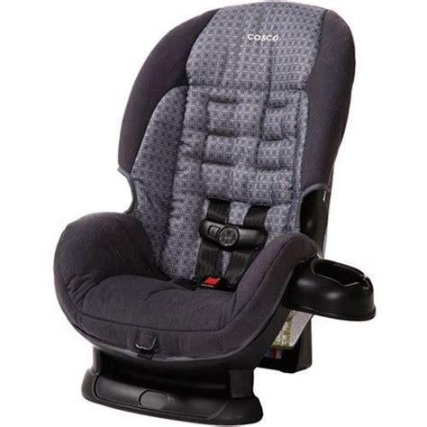 forward facing infant car seat convertible child car seat rear forward facing 43 quot 5