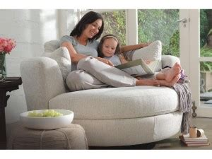 plush sofas sale plush sofa sale eofy sale up to 50 off home culture