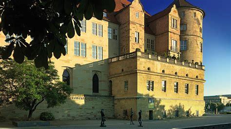 stuttgart castle old castle in stuttgart expedia ca