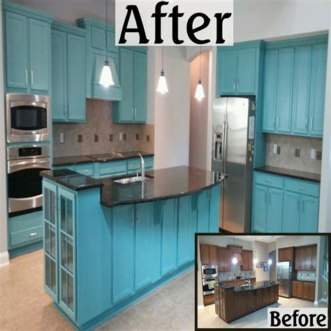 kitchen cabinets jacksonville fl kitchen cabinet painting jacksonville fl don t replace