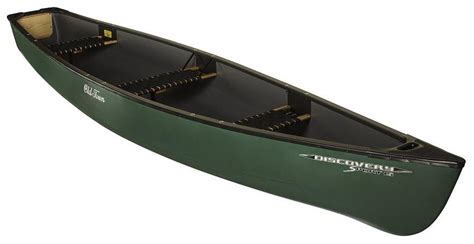 canoes with square stern old town canoes kayaks discovery sport 15 square stern