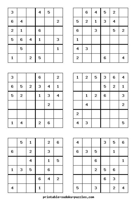 free printable variety sudoku 65 best sudoku images on pinterest sudoku puzzles brain