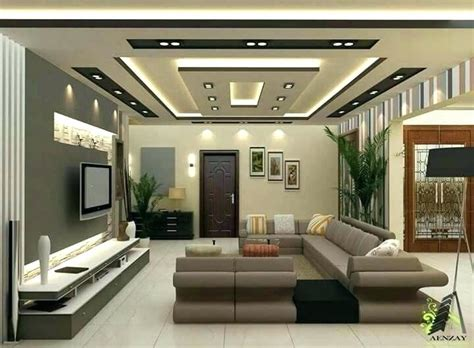 www disai simple house living room and silinge colour combination picture free download ceiling design philippines 2018 modern house of cards season 5 blogdelfreelance