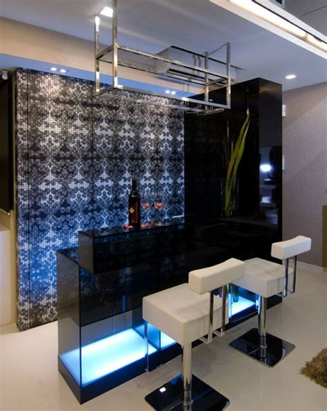 home bar interior design ideas design bookmark