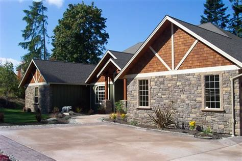 houses with rock and siding rock siding for houses http homeplugs net rock siding for houses home plugs