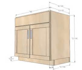 kitchen sink sizes sinks kitchen sink base cabinet sizes