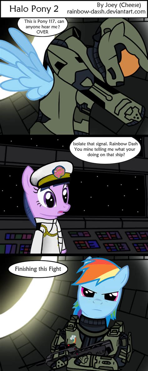 halo pony tail pony crossovers sugarcube corner mlp forums