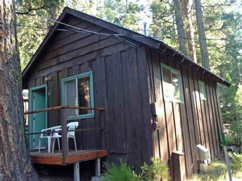 Mill Creek Cabin by Cabin Picture Of Mill Creek Resort Mill Creek Tripadvisor