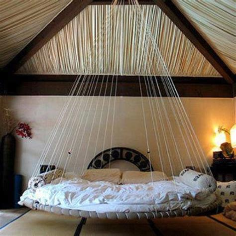 swinging beds bedroom 10 images about jhoolas swings on pinterest