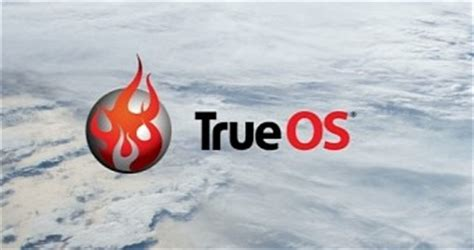 pc bsd themes pc bsd operating system gets renamed to trueos follows a
