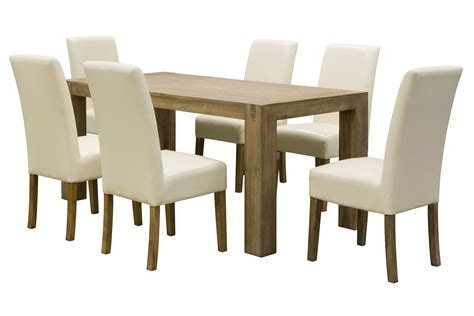 Harveys Dining Room Furniture Harveys Dining Table And Chair Sets Dining Sets Furniture Harveys Leather Dining Room Chairs