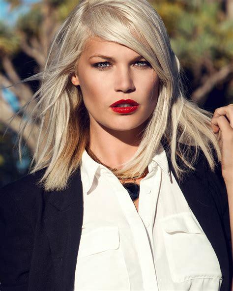 trendy bob frisuren gestuft blond die besten 25 bob chaussurenikepascher u2014 chaussurenikepascher kurzer bob mit angestuftem nacken bob