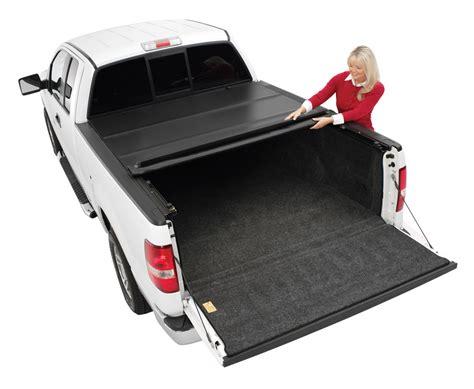 chevy silverado truck bed cover 2004 2006 chevy silverado crew cab 5ft 8in bed 2007