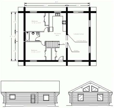 17 best 1000 ideas about drawing house plans on pinterest new small retirement home plans new home plans design