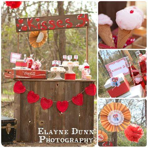 booth design for valentines valentine s kissing booth party giggles galore