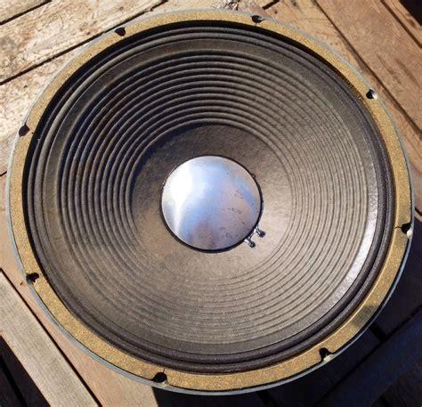 Speaker 8 Inch Jbl jbl d130f 15 inch 8 ohm speaker for fender lifier reverb