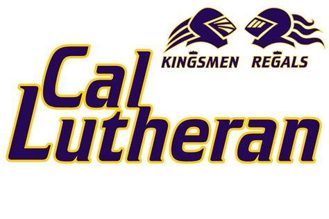 Https Www Callutheran Edu Academics Graduate Mba Curriculum Fall2016 Html by Local Recruits Staying To Home At Clu California