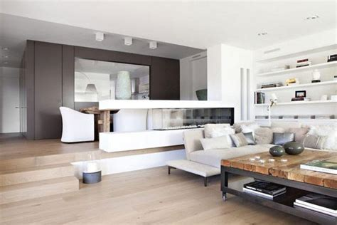 Decoration Appartement Moderne by D 233 Co Appartement Moderne