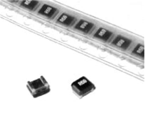 chip inductor 1210 cws coil winding specialist manufacturer of transformers inductors coils and chokes