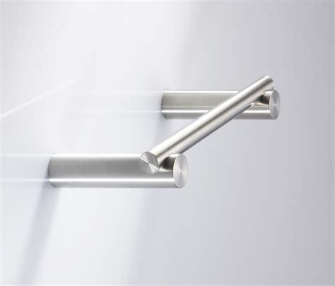 designer toilettenpapierhalter toilettenpapierhalter wc rollenhalter wc b 252 rste