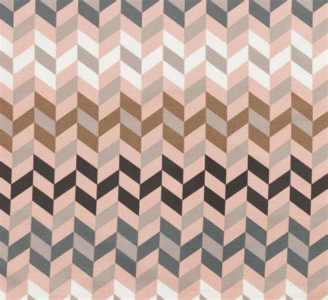 zig zag pattern called grey and soft pink living room moodboard the artistic soul