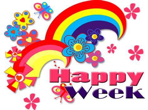 happy week images image gallery happy week images