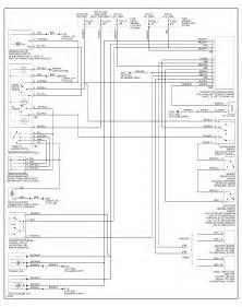 factory wiring diagram 2000 new beetle volkswagen beetle engine diagram wiring diagrams