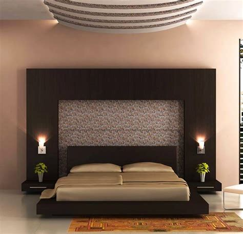 Home Decorators Collection 6 awesome bed design interior design ideas designer world