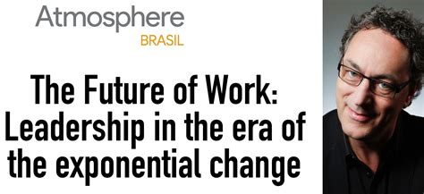 leadership for future of work 9 ways to build career edge robots with human creativity books gerd leonhard s deck from atmosphere brazil june 9