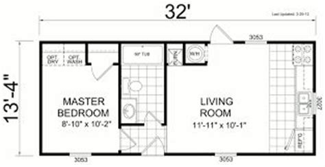 12x24 floor plans 37 best images about cabin plans on pinterest log cabin