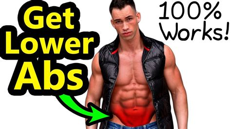 lose lower belly fast 5 proven ab exercises how to reduce belly get lower abs
