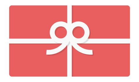 Gift Card Weight - products north carolina weight wellness
