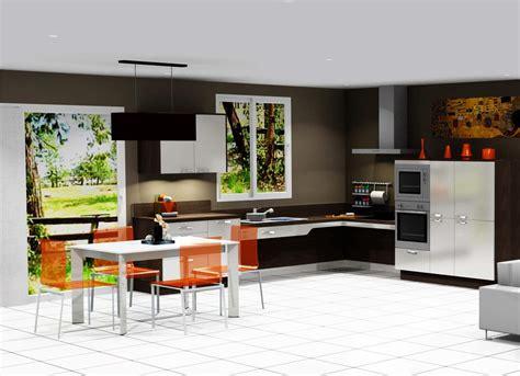 id馥 de cuisine ide de cuisine moderne decoration de cuisine moderne ides