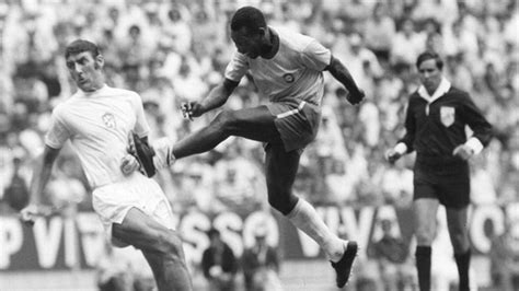 pele biography movie cannes pele heads to fest to sell biopic hollywood reporter