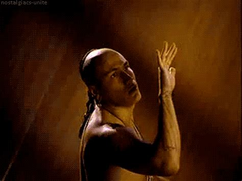 Indiana In The Cupboard Indian In The Cupboard On