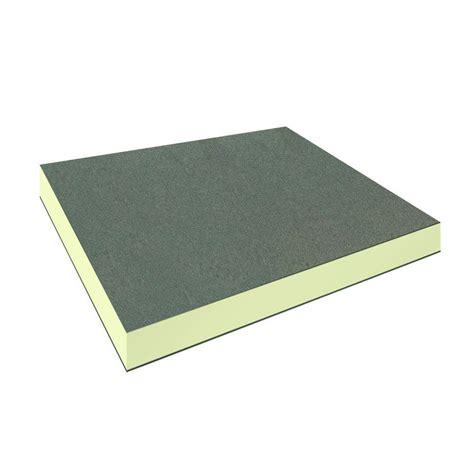 owens corning foamular 250 2 in x 48 in x 8 ft r 10